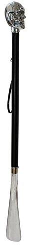 REMA Motiv Schuhanzieher (ca. 70 cm, Hellrider)