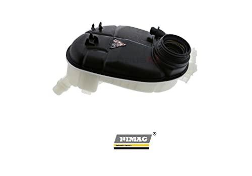 Vaschetta Acqua Radiatore compatibile con Classe A W176 - Classe B W246 oe A2465000049