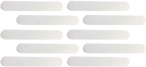 NOBRAND 10 Stuks Hoed Size Reducer Foam Reducing Tape Hoeden Caps Sweatband Hoofdband voor Vrouwen Mannen