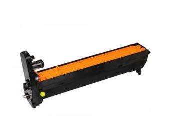 OKI originele trommel voor printer ES6410D – 01272901