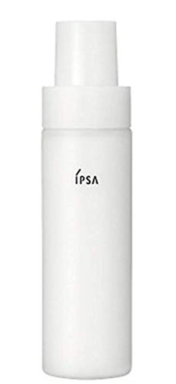 精査汚い原始的な【IPSA(イプサ)】クレンジング モイスチュアフォーム_125g(洗顔料)