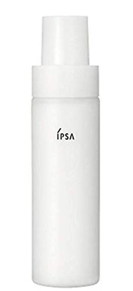困惑したメアリアンジョーンズコンピューターゲームをプレイする【IPSA(イプサ)】クレンジング モイスチュアフォーム_125g(洗顔料)