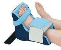 AliMed Heel-Up Foot Positioner, Standard