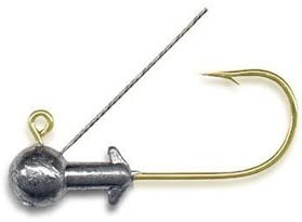 Multiple Combos 15 Per Pack 15 Stand Up Weedless JIG Heads 38 TO 18 OZ