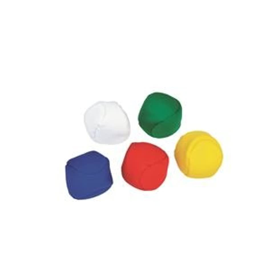 腹部肺炎プロフェッショナルTOEI LIGHT(トーエイライト) カラー玉フィットSR50 B3978W