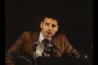 HistoricalFindings Photo: Ralph Nader