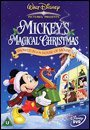 Mickeys Magical Christmas: Snowed In At The House Of Mouse