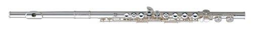 パール楽器製造 Brillante(ブリランテ)『PF-525E』