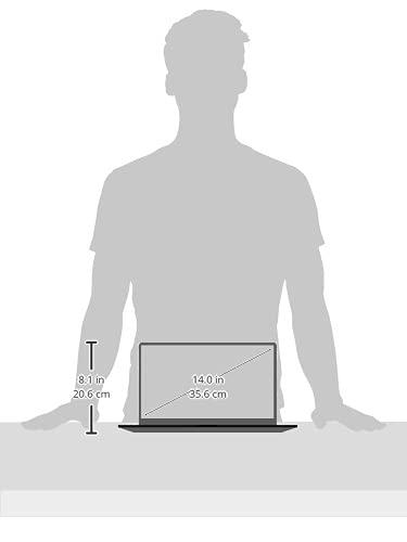 "HP Chromebook x360 14c | 14c-ca0220ng (14"", FHD, IPS Touchscreen, Pentium Gold 6405U, 4GB, 64GB eMMC) - 10"