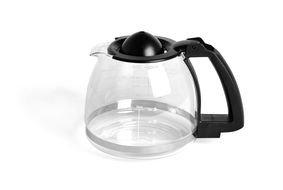 Beem Glaskanne für die Fresh-Aroma-Perfect Thermostar, Thermolux und Duo Kaffeemaschinen