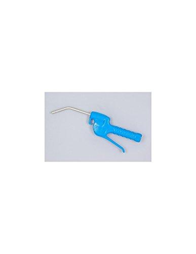 Soufflette plastique bec coude + embout - PRODIF - 11511