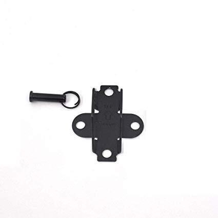 LiftMaster Craftsman Opener Part # 41A5047-1 Bracket for Garage Door Opener