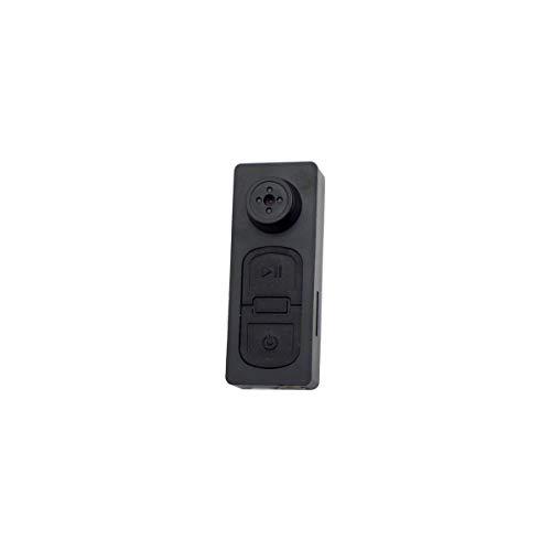 B3000: Cámara de botón de un solo toque, micrófono de 8 GB.