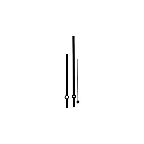 Unbekannt 555586-62 - Orologio