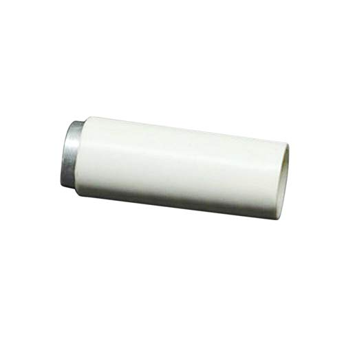 Bodyart - Convierta el 4LR44 en el PX32 HM-4N adaptador de batería para la cámara antigua Yashica Electro 35
