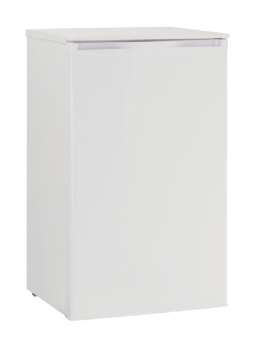 Severin KS 9892 - (A+, 113 kWh/año, 102 litros