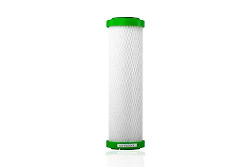 Filtre À Eau CARBONIT NFP Premium u9 original NEUF dans sa boîte 0,35 µ