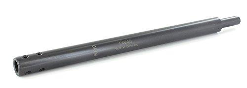 FAMAG 1639 Bohrerverlängerung GL 250mm ID 10mm Schaft 10mm, AD 16mm