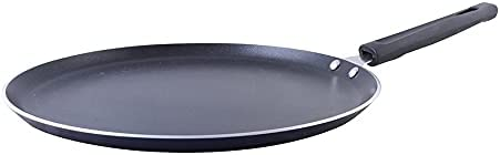 Max Max 68% OFF 40% OFF Dosa Pan Nonstick Tava Griddle Fry Easy Coo to