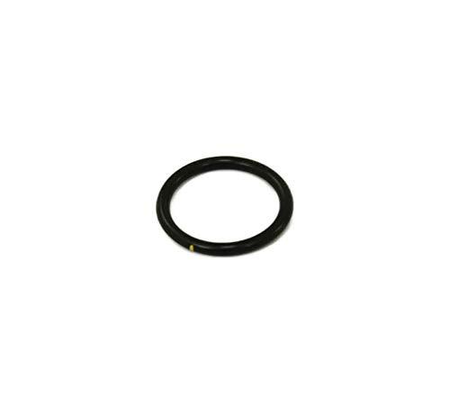 John Deere Original Equipment O-Ring #A3606R