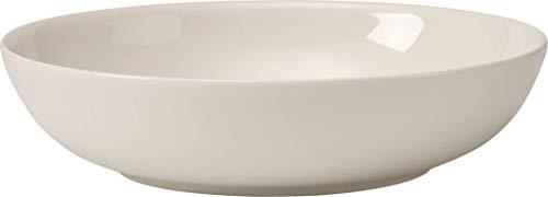 Villeroy & Boch For Me - Cuenco, 38 cm, porcelana premium, color...