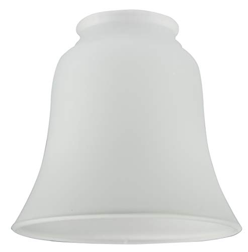 Westinghouse -   Lighting 8703640