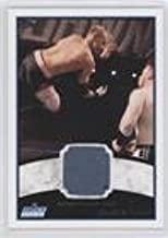 Christian (Trading Card) 2012 Topps WWE - Shirt Relics #CH