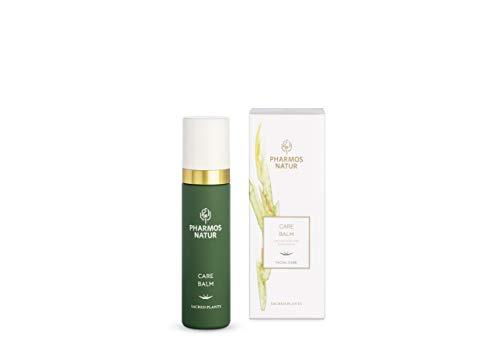 Pharmos Natur - Beauty - Facial Care - Care Balm - 50 ml