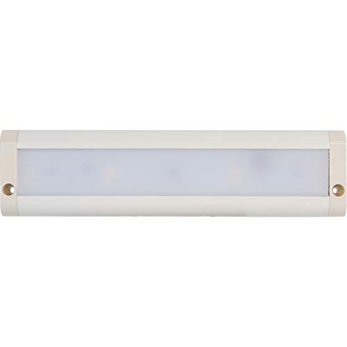 """Morris Products LED Dimmable Under Cabinet Light – 18"""" Dual..."""