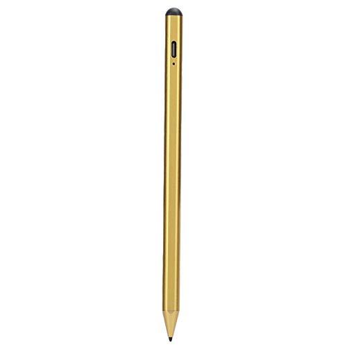 Stylet d'écriture Manuscrite Stylet de Tablette Crayon de Stylet Stylet Universel pour écrans tactiles Tablet PC