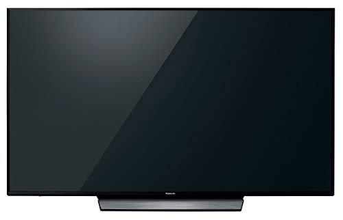 『パナソニック 55V型 4Kチューナー内蔵 液晶テレビ ビエラ HDR対応 TH-55GX850』の1枚目の画像