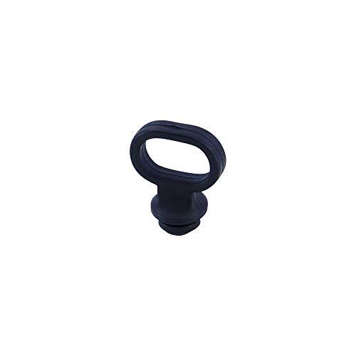 Ontstekingsadapter Bowdenzug elastiek voor GTS KS K CS 25 50 80 trekhouder spatbord