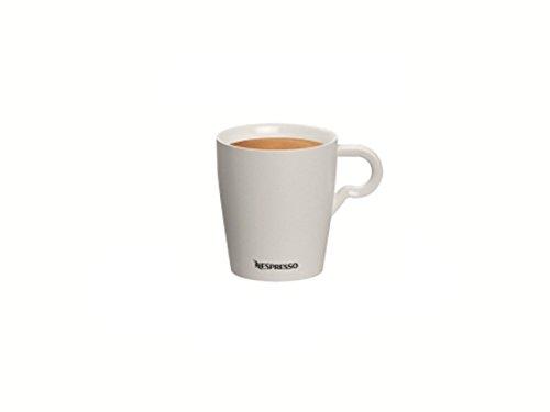 Nespresso Lungo Tassen PROFESSIONAL 12 Tassen (160ml)