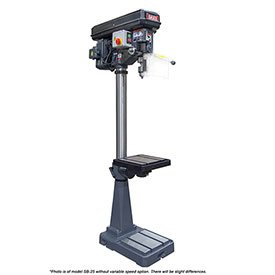 Top 10 best selling list for dake drill presses