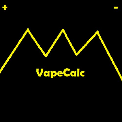 VapeCalc: Vaporizer Tools