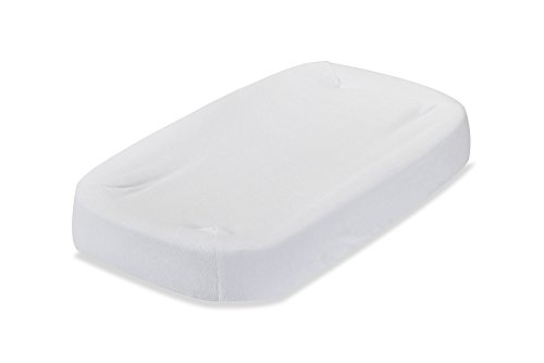 21Eq73tCb6L - LA Baby Waterproof Changing Pad