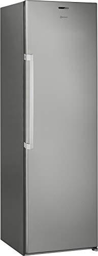 Bauknecht KR 19G4 IN 2 Kühlschrank/187,5 cm Höhe/364 Liter Gesamtnutzinhalt/Pro Fresh/ Hygiene+ Filter/Superkühlfunktion/Easy Open Ventil