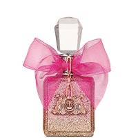 Juicy Couture Viva La Juicy Rose Eau de Parfum Spray 50ml