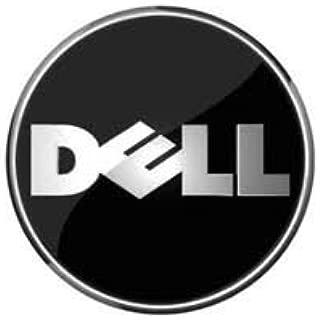 Genuine Dell 5100CN Magenta (GG578)Toner 8k yield Per Unit
