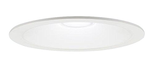 Panasonic LED ダウンライト 天井埋込型 100形 150径 昼白色 LSEB5614LE1
