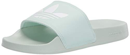 adidas Originals Women's Adilette Lite W Slipper