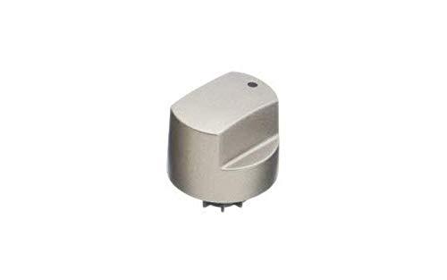 Siemens–Knopf Controller Gas–00605137