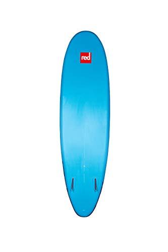 Red Paddle 9'8 Ride - 2