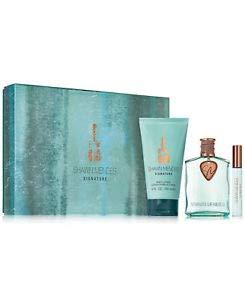 Shawn Mendes Signature Fragrance EDP Spray Gift Set