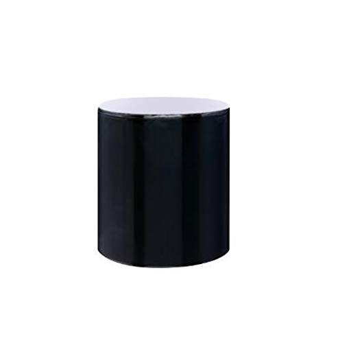Adhesive tape 150 cm de fibra súper fuerte impermeable cinta impermeable detener sello de fugas Reparación de cinta auto cinta auto cinta fibra fija adhesivo adhesivo herramienta de reparación Packing