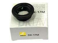 Nikon DK-17 M Vergrößerungs- okular