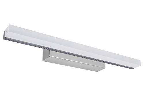Long Life Lamp Company Bath Mirror Lamps - Best Reviews Tips