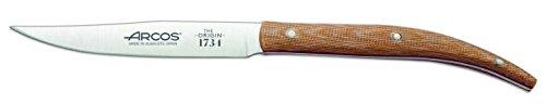 Cuchillos Carne Acero Inoxidable Arcos cuchillos carne  Marca Arcos