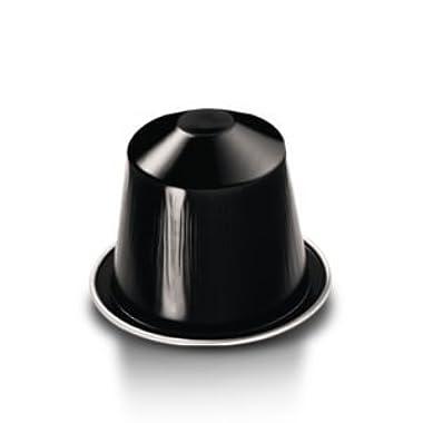 Nespresso OriginalLine: Ristretto, 1 Package (10 Capsules) - ''NOT compatible with Vertuoline''