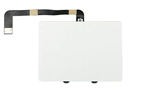 Ersatz Trackpad Touchpad mit Flexkabel für MacBook Pro 15 Zoll Unibody A1286 2009 2010 2011 2012